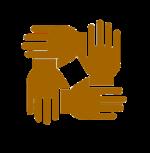 hands-md