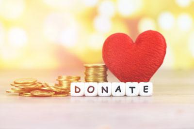 Donate to Sister Carmen Community Center